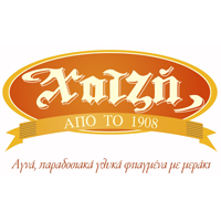 xatzi