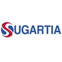 sugartia
