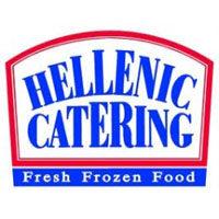 hellenic-